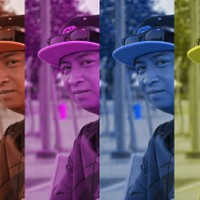 25g's photo