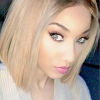 Melissa's photo