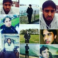 numanakhtar452's photo