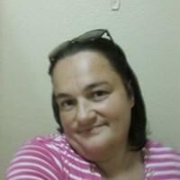 Babymommy's photo