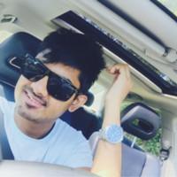 sandeep_77_'s photo