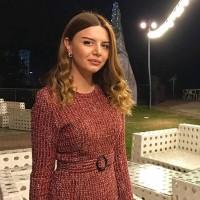 Alisha1234's photo