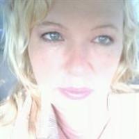Cynthiaaf's photo