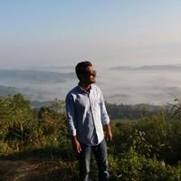 Mahfuj007's photo