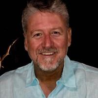Mr Jo's photo