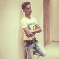 Bhakta's photo