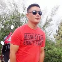 Darjeeling dating site