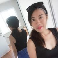 Michelle32's photo