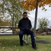 Amitj's photo