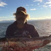 fishlover701's photo
