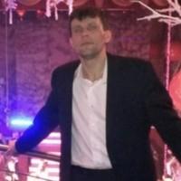 Vitaliyvaas's photo