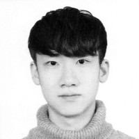Yoon7607's photo