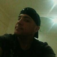 Usuklfuk's photo