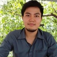 Min Htet's photo