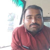 Bhag1234's photo