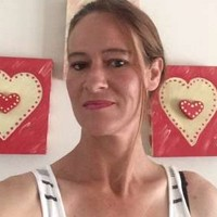 Free cougar hookup in south africa