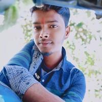 03@suraj's photo