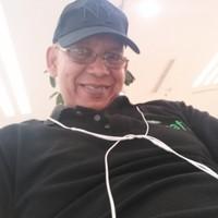 Mahalo_JC 's photo
