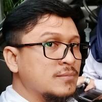 Rio Dewanto's photo