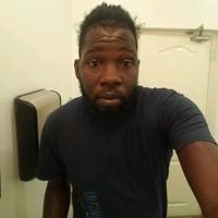 Rayon's photo