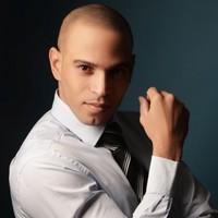 danycuba's photo
