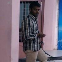 prakash's photo
