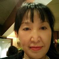 ying cyp's photo