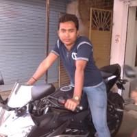sujit1707's photo