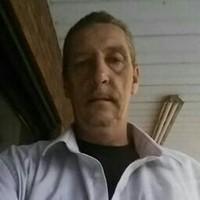 lonnie1965412's photo