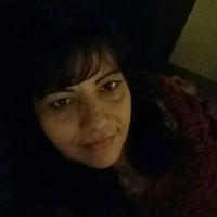 Jenni's photo