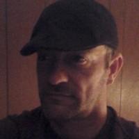 1captcrazyk's photo