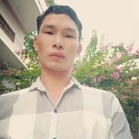 cong vinh's photo
