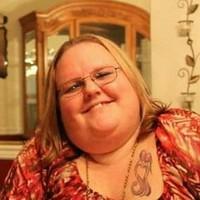 Heather80's photo