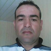 messaoudeneidir's photo
