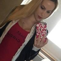 Lomaladydanie's photo