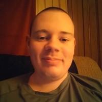 Michael276k4's photo