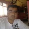 Yasir_Ali's photo