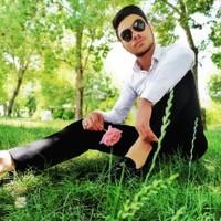 RIDVAN DEMİR 's photo
