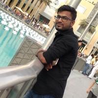 Mahir hussain's photo