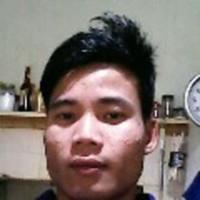 Tamladoo's photo