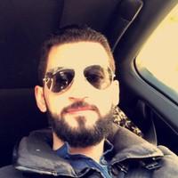 Haidar 's photo