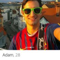 AdamDPT15's photo