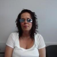stofleth66's photo