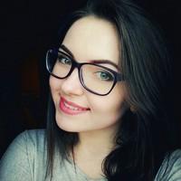 Helenofuturei's photo