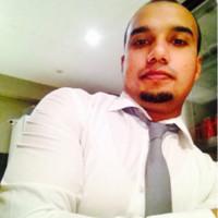 shahin15's photo