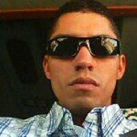 bnavarro's photo