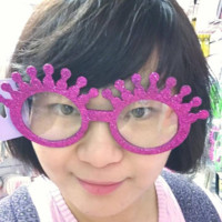 chrisliang's photo