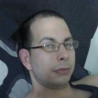 Ricardo331's photo