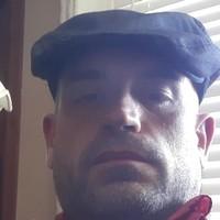 Pete 's photo