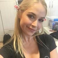 Ella 's photo